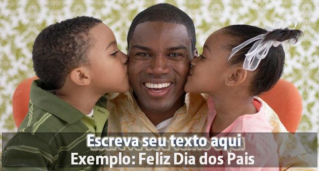 photoshop-online-portugues