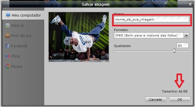 salvar_foto_computador