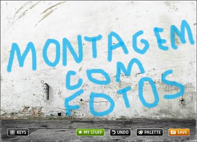 total_grafite_online