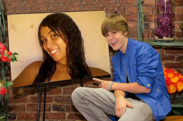 Justin-Bieber-foto-montagem