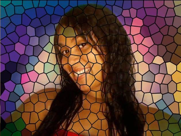 efeito_textura_na_foto