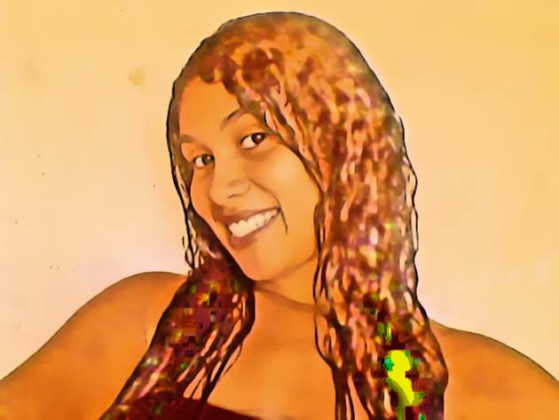 foto-caricatura