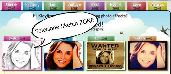 sketch-zone