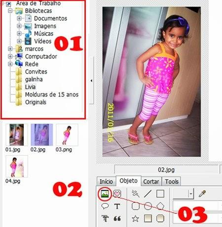 adicionar_moldura_photoscape