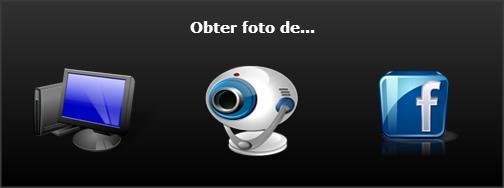 carregar_fotos_photomontager