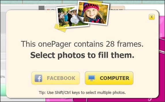 carregar_fotos