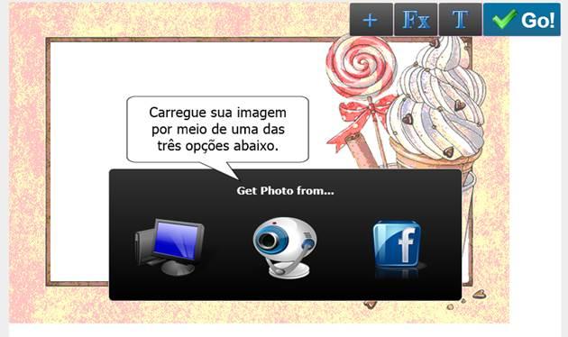 carregar_foto_da_crianca