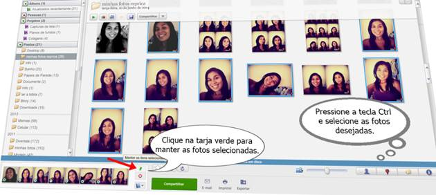 selecionar_fotos_picasa