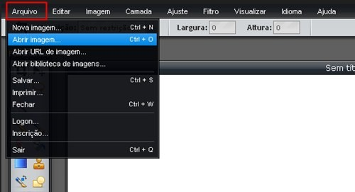 04_abrir_foto_editor