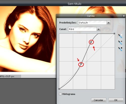 18_ajustando_curvas