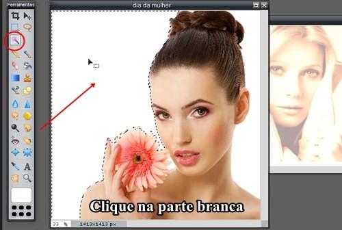 23_selecionar_fundo_branco