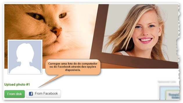 capa_facebook