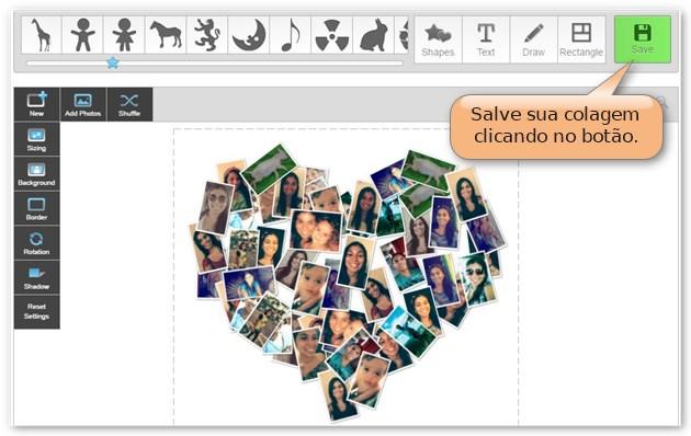 concluindo_colagem_de_fotos