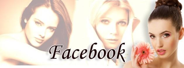 Confira como ficou a imagem final. Uma linda capa para Facebook.