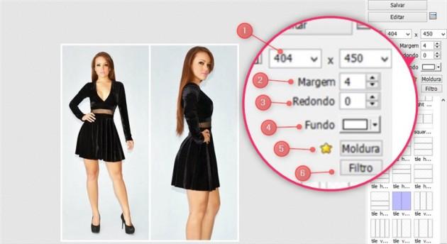 personalizar_colagem_de_fotos