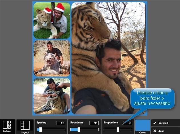 personalizar-colagem-de-fotos