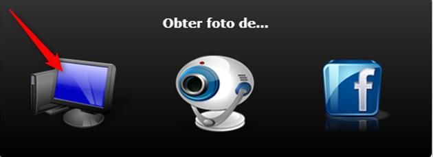 fazer_upload_da_foto