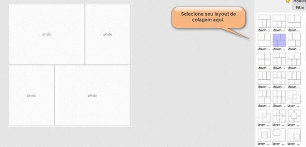 layouts-para-colagem