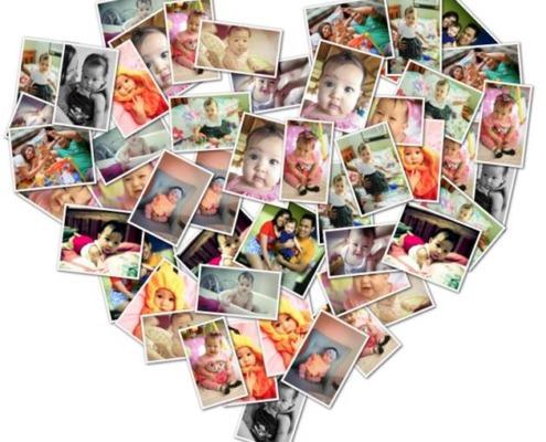 loupe-colagem-de-fotos-online