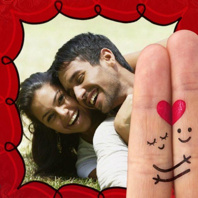 casal-fofo-romantico