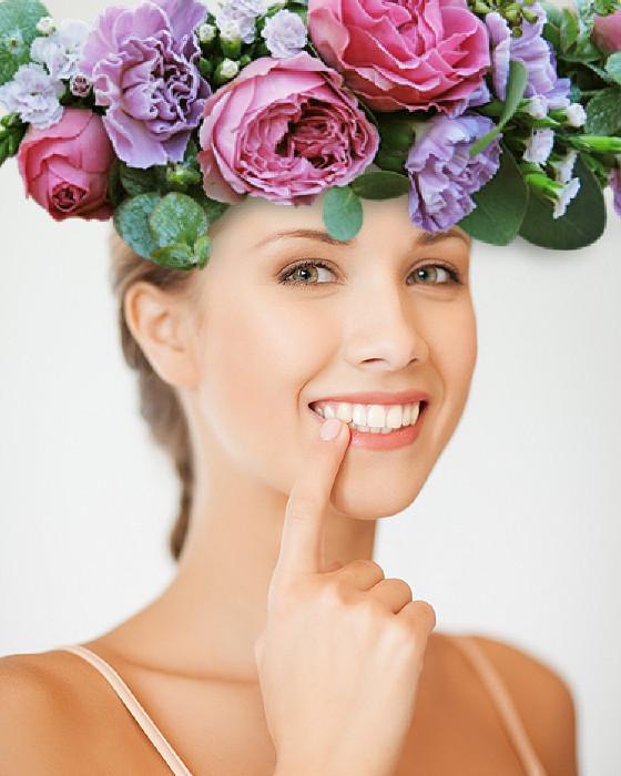 efeito-flores