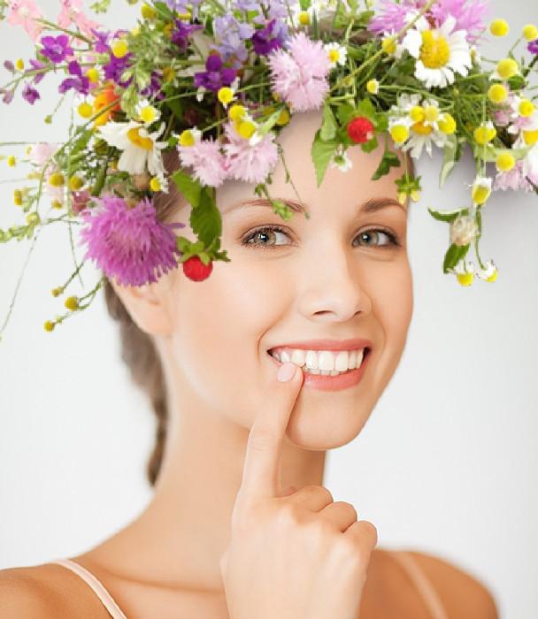 flores-sorriso