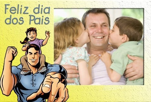 dia-dos-pai-heroi