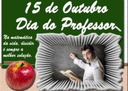 moldura-dia-do-professor-mini
