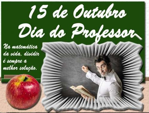 moldura-dia-do-professor-mini